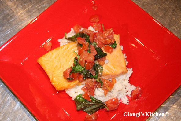 Salmon-Fillets-in-Basil-with-Butter-rice-copy-8x6.JPG
