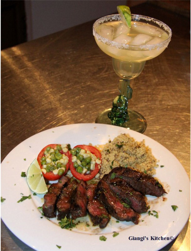Tequila-Lime-Flat-Iron-Steak-copy-JPG-8x6.JPG