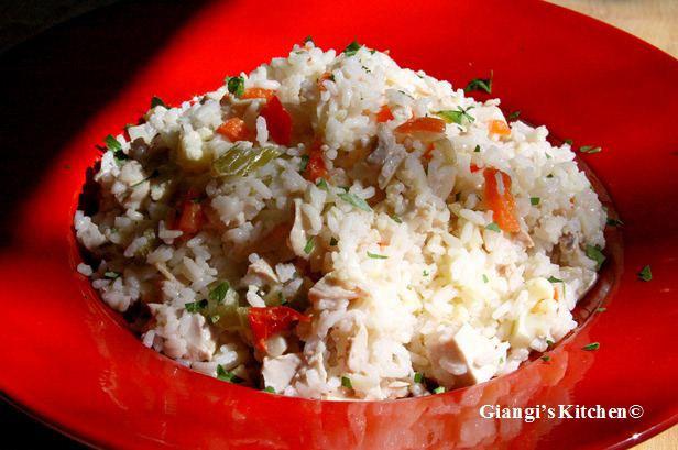 rice-1-copyJPG-8x6.JPG