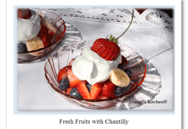 fresh-fruits-and-chantilly.-copyJPG-8x6.PNG