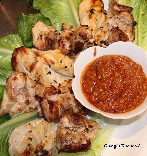 lemon-chicken-satay-sauce-copy-8x6.JPG