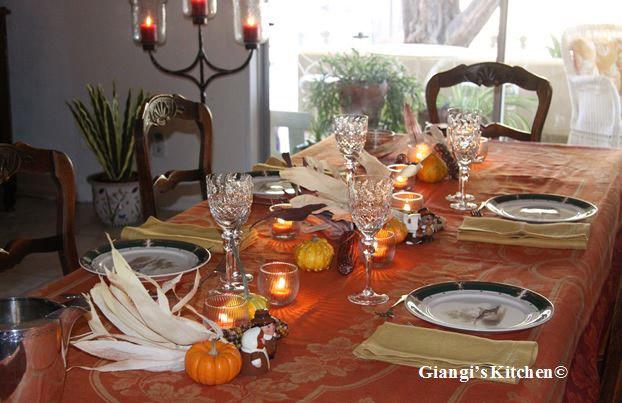 Thanksgiving-2012.JPG-copy-8x6.JPG