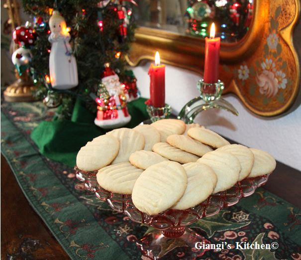 butter-cookies-2-copy-8x6.JPG