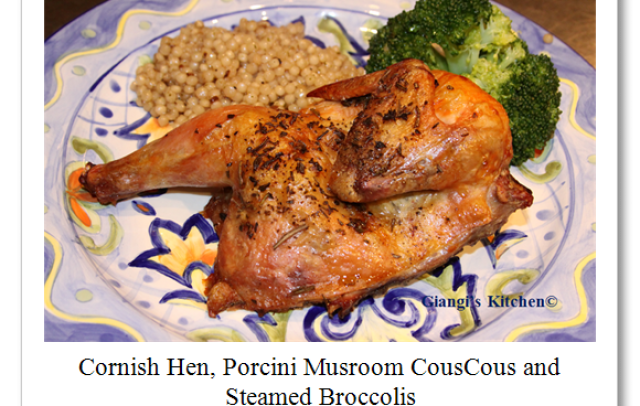 Cornish-hen-after-copy-JPG-8x6.PNG