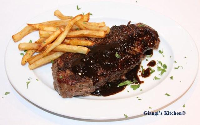 New-York-Steak-au-Poivre-with-Balsamic-Reduction-copy-8x6.JPG