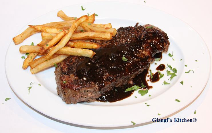 New-York-Steak-au-Poivre-with-Balsamic-Reduction-copy-8x6.JPG