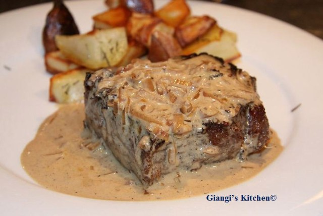 pan-seared-new-york-steak-with-whiskey-and-cream.-copyJPG-8x6.JPG