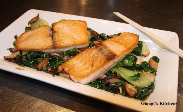 seared-salmon-with-sesame-bok-choy-and-spinach.-copy-JPG-8x6.JPG