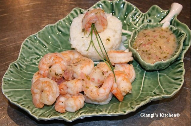 prawns-with-lemon-chives-butter.-3-copy-8x6.JPG