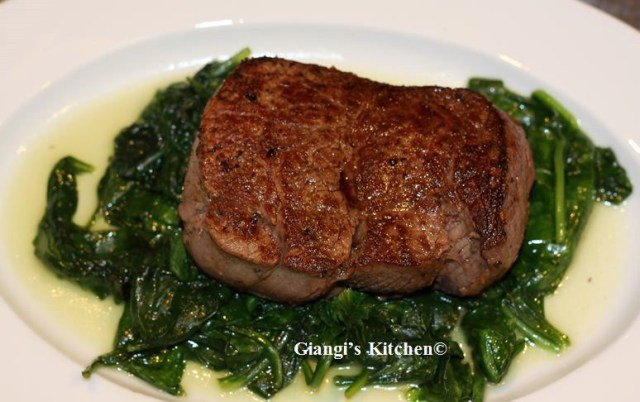 Fillet-with-spinach-copy-8x6.JPG
