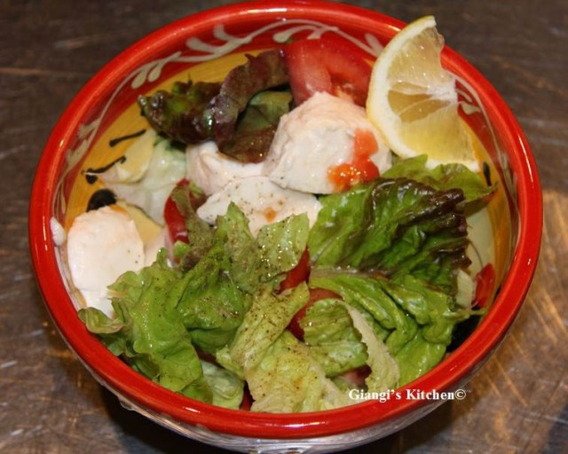 Caprese-salad-08-2013-copy-8x6.JPG