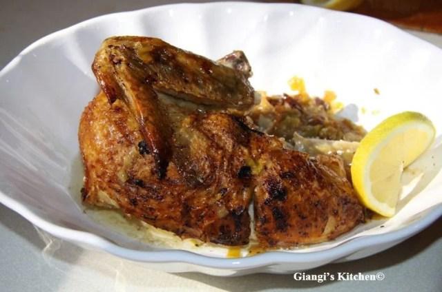 Bonelss-chicken-with-leeks-and-lemons-copy-8x6.JPG