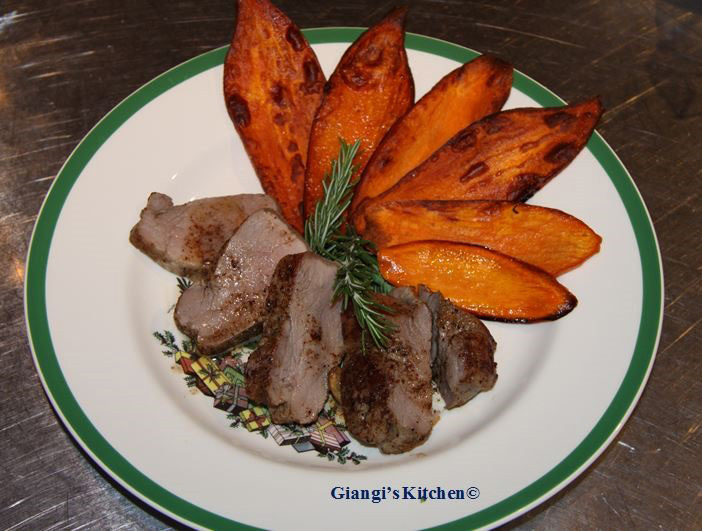 pan-roasted-pork-tenderloin-copy-8x6.JPG