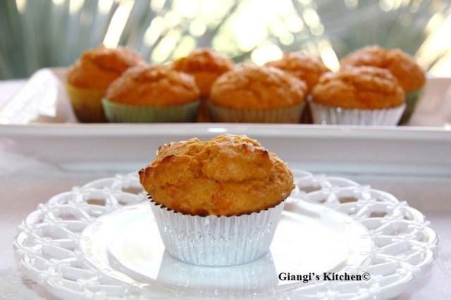 Sweet-potatoes-muffins-3-copy-8x6.JPG