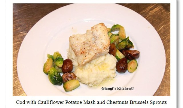 Cod-with-califlower-potatoes-mash.-copy-8x6.JPG