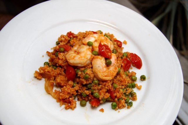 cocunut-curry-shrimp-and-couscous