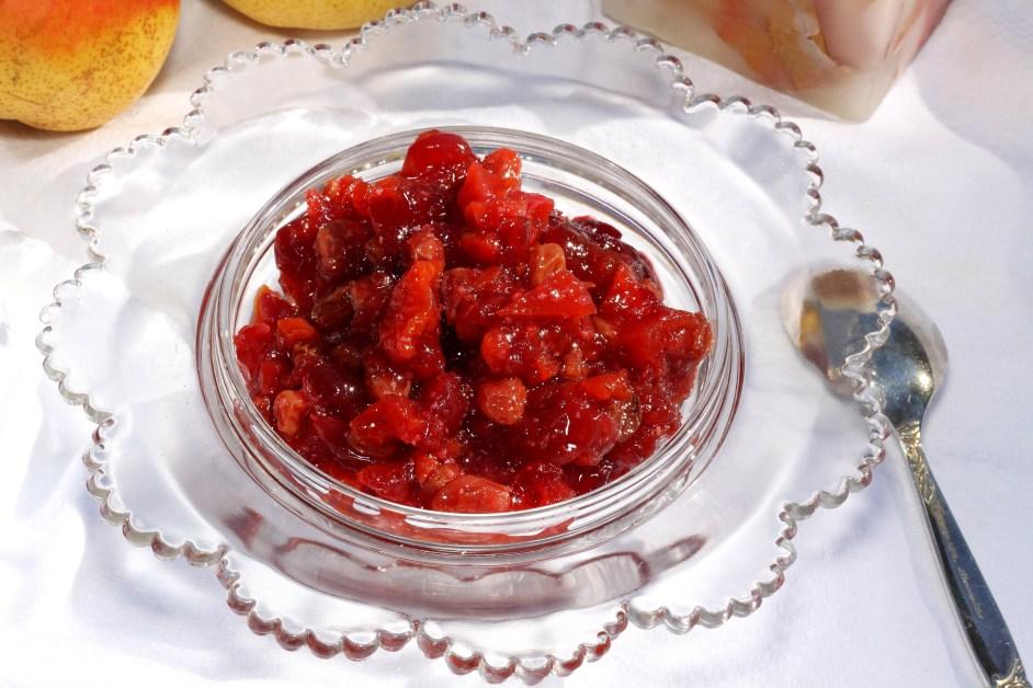 cranberry-sauce-2016-1