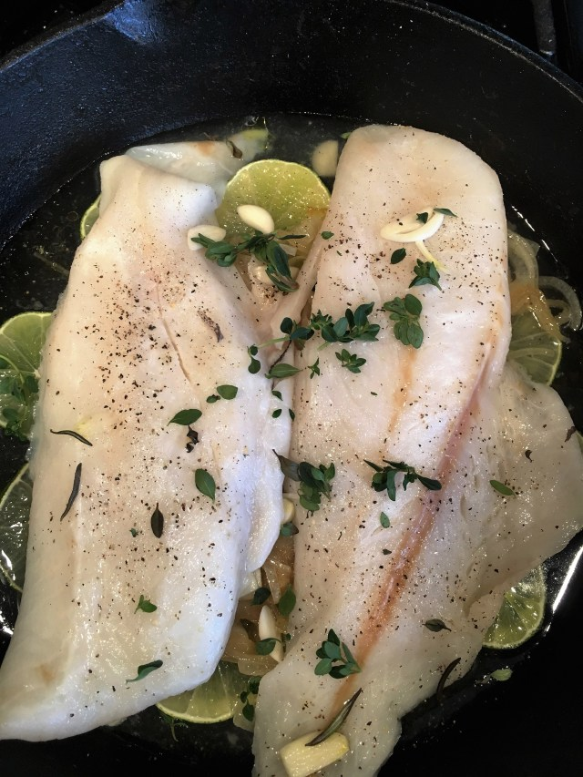 dover-sole-with-caramelized-onions