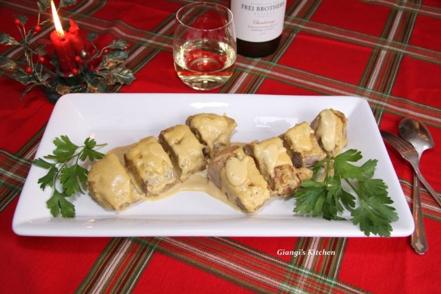 pork-with-cream-and-mustard-5-copy