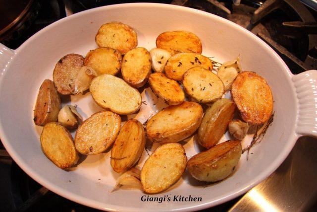 potatoes-fondantes-2-copy