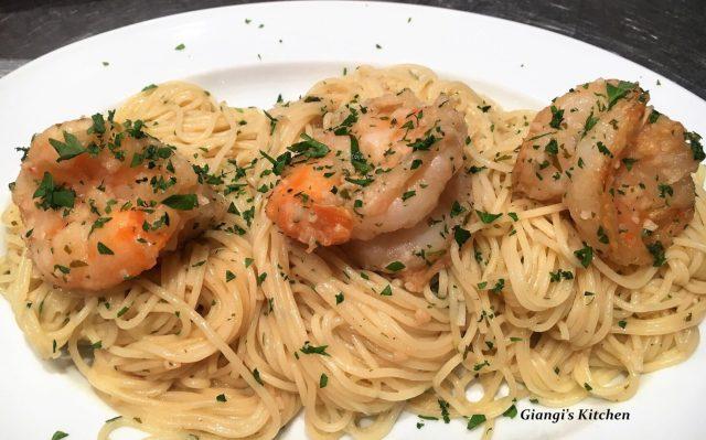shrimp-scampi-