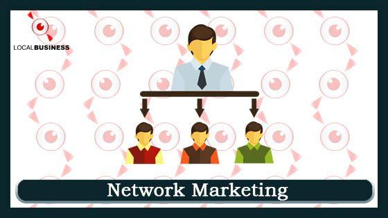 Network Marketing in Italia: il sistema delle migliori aziende al mondo