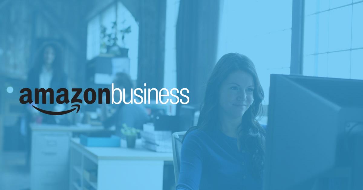 Amazon Business Italia: come funziona opinioni e vantaggi per P.IVA