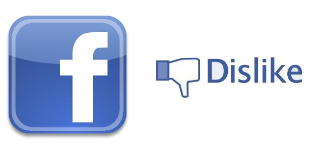 "Facebook? ""No, grazie. Preferisco vivere."""
