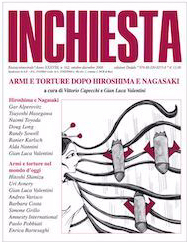 inchiesta-162-20081-e1542927106894