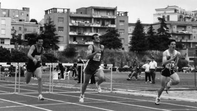 Photo of Mauro Puggioni