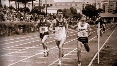 Photo of Salvatore Giglio