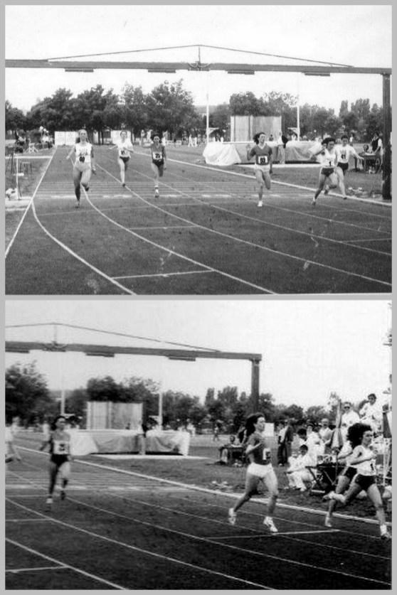 0321-80anniimmagini