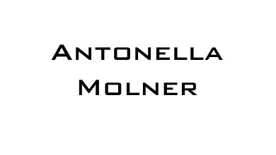 Photo of Antonella Molner