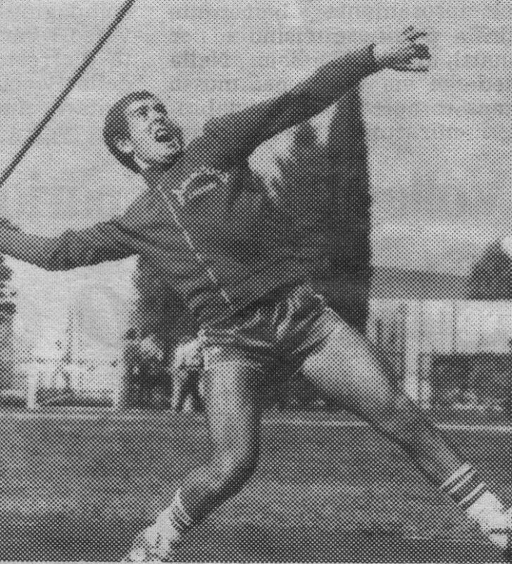 Claudio Zucca 3