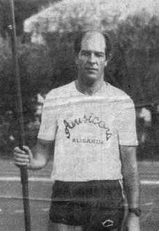 Claudio Zucca 4
