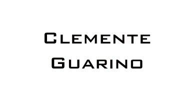Photo of Clemente Guarino