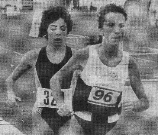 Maria Cristina Virdis 2