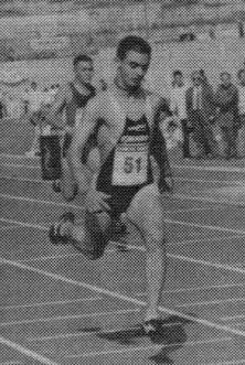 Michele Zucca 3