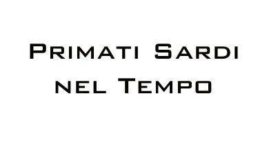 Photo of I Primati Sardi nel tempo