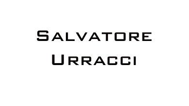 Photo of Salvatore Urracci