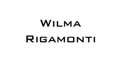 Photo of Wilma Rigamonti