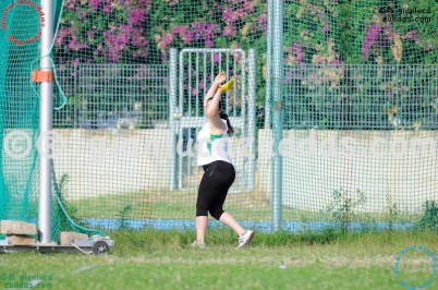 CDS II Fase Regionale, Cagliari, 9 luglio 2011 020