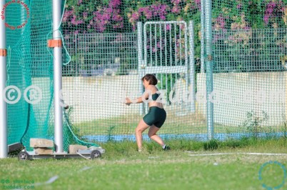 CDS II Fase Regionale, Cagliari, 9 luglio 2011 024