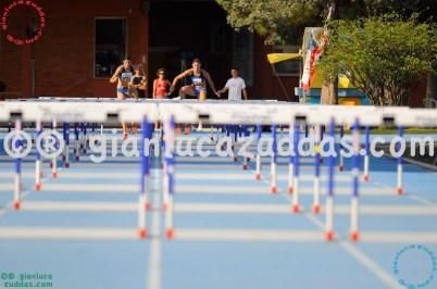 CDS II Fase Regionale, Cagliari, 9 luglio 2011 040
