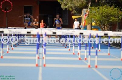 CDS II Fase Regionale, Cagliari, 9 luglio 2011 052