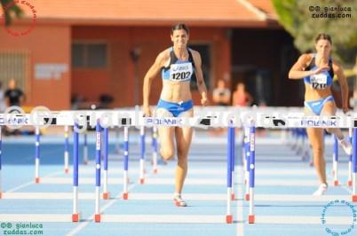CDS II Fase Regionale, Cagliari, 9 luglio 2011 063