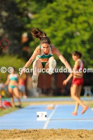 CDS II Fase Regionale, Cagliari, 9 luglio 2011 076