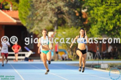 CDS II Fase Regionale, Cagliari, 9 luglio 2011 182