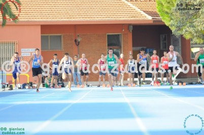 CDS II Fase Regionale, Cagliari, 9 luglio 2011 202