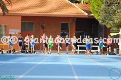 CDS II Fase Regionale, Cagliari, 9 luglio 2011 220